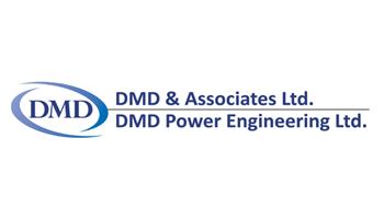 DMD & Associates