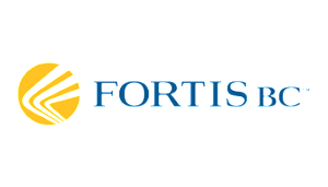 Fortis Gas BC