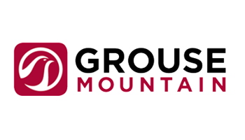 Grouse Moutain