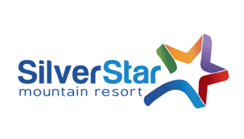Silver Star Moutain Resort