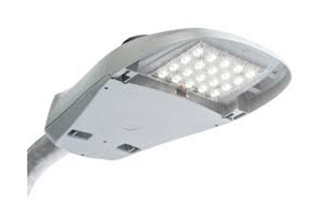 GC Midsize LED Street Light GCM