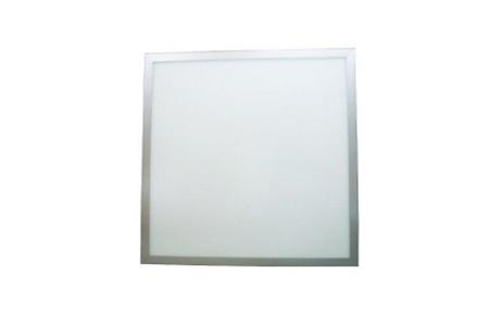 Panel LED 2x2