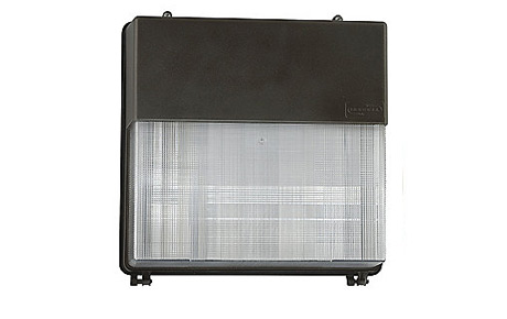 PGM3 LED Glass Pack
