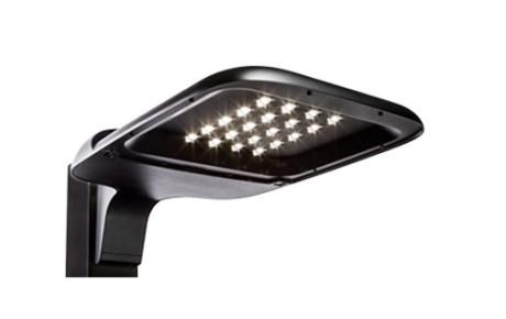 Arieta™ LED Area Luminaire