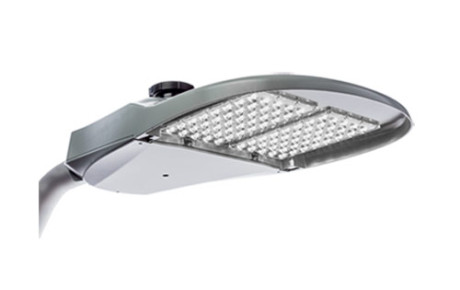 LED Cobrahead GC2