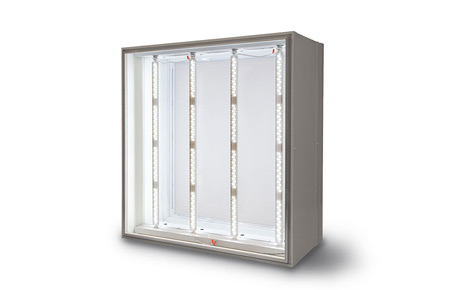 Linefit LED