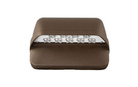Wall Pack LNC LED