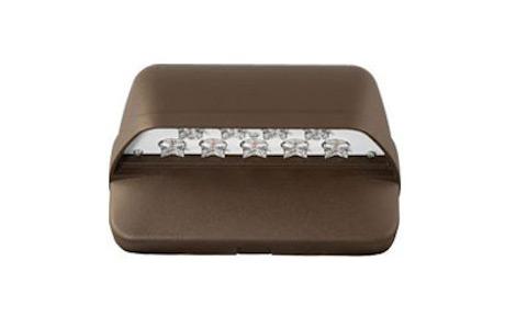 Wall Pack LNC LED