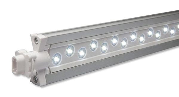 LineFit LED Bar