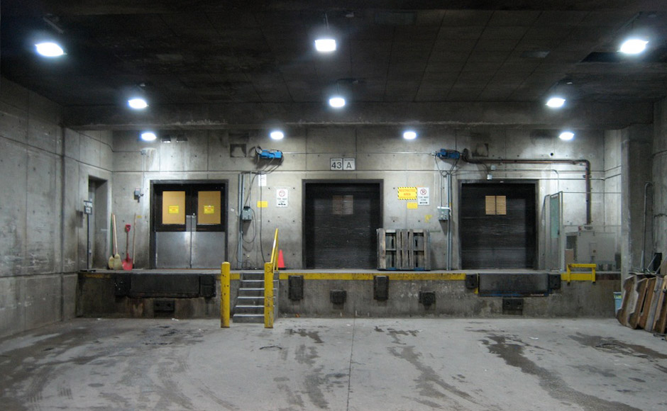 Western University Loading Dock furthermore Metalux Led Wiring Diagrams further Gogreen further Ceramic Outdoor Outside Wall Lights Sconces For House moreover Led Shop Light Fixtures Menards. on led commercial light fixtures